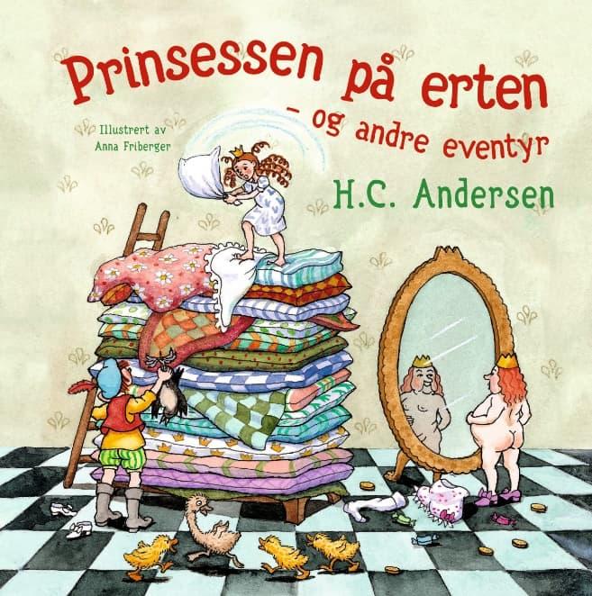 02 de abril: Dia Internacional do Livro Infantil