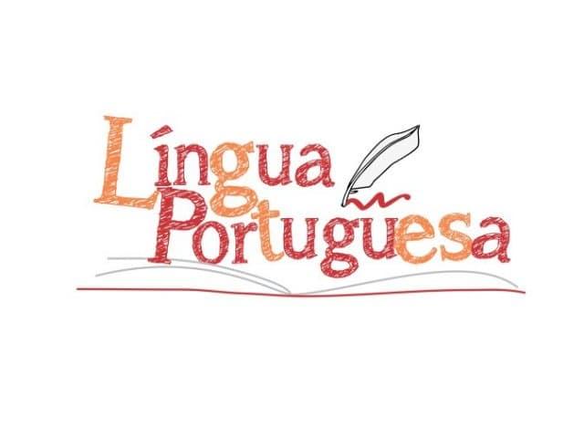 Riqueza da Língua Portuguesa